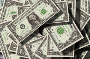 Los Siete Pasos de la Abundancia
