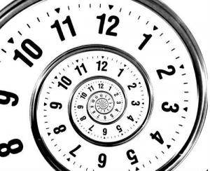 Administración del Tiempo para la Mujer Ocupada: Cómo hacer frente a los Plazos